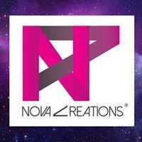 Nova Creations