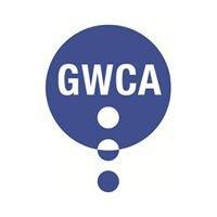 GWCA e.V.