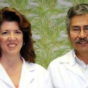 Acupuncture Pain Management, LLC