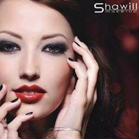 Shawill Cosmetics