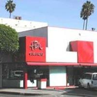 Flair Cleaners - Santa Monica