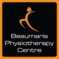 Beaumaris Physiotherapy Centre