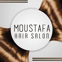Moustafa Hair Salon