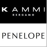 Kammi Bergamo