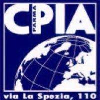CPIA Parma