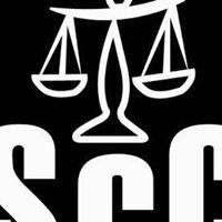 SCC Legal
