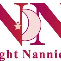 Night Nannies South-East London, Docklands and Kent