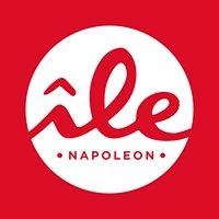 Centre Commercial Ile Napoléon