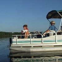 Lac La Peche Resort