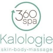 Kalologie 360 Spa - Hilton Village - Scottsdale