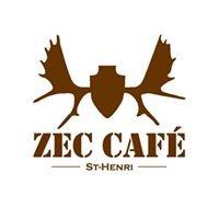 ZEC Café