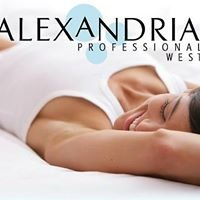 Alexandria Professional West