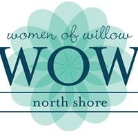 Women of Willow (WOW) - North Shore