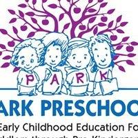 Park Preschool