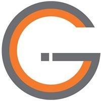 Glendale Communitas Initiative