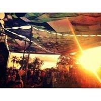 SoulVision - Festival