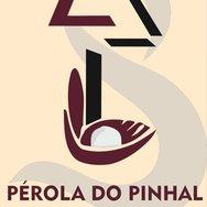 Pérola Do Pinhal Ourivesaria