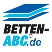Betten-ABC GmbH