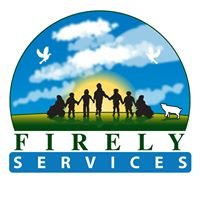 Firely Services