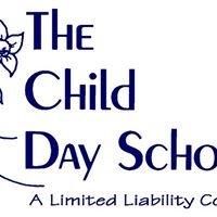 The Child Day Schools, Moraga