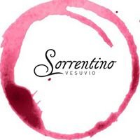 Sorrentino Vesuvio-Vineyards