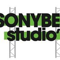 Sonybel Studio's