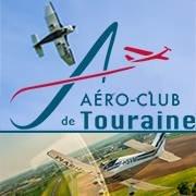 Aéroclub de Touraine