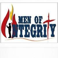 Faith Assembly of God - Men of Integrity