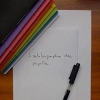 Ateliers d'écriture de l'Epure