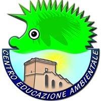 CEA Centro Educazione Ambientale Porto Cesareo