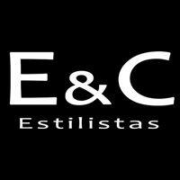 E&C · Estilistas