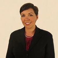Attorney Jessie Rawlings Minerich, Esquire