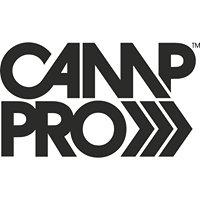Camp Pro