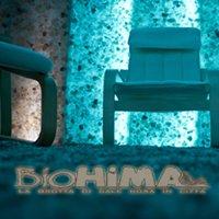BioHima