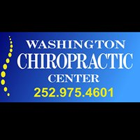 Washington Chiropractic Center