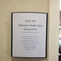Bryn Mawr Women's Health Associates