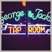 George and Jack's Tap Room