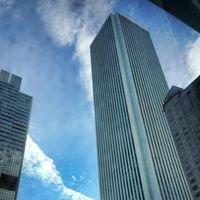 AON Tower, Mid America Club