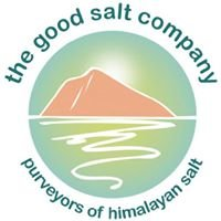 The Good Salt Company