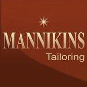 Mannikins Tailoring
