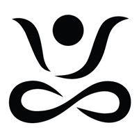 Bikram Yoga Maui-HI
