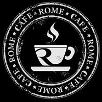 Cafe Rome