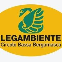 Legambiente Bassa Bergamasca