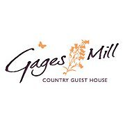 Gages Mill
