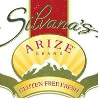 Silvana's Arize Corporation