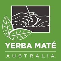 Yerba Maté Australia