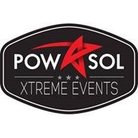 Powasol Xtreme Eventing
