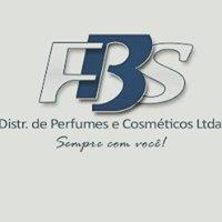 FBS Perfumes e Cosméticos