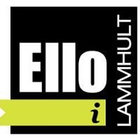 Ello i Lammhult