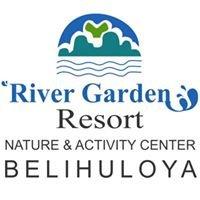 River Garden - Belihuloya